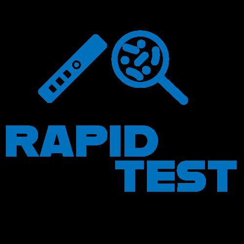 rapid-test-logo-2